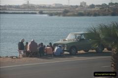 2010-11-05 Alexandria, Egypt.  (61)061