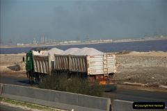 2010-11-05 Alexandria, Egypt.  (66)066