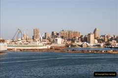 2010-11-05 Alexandria, Egypt.  (7)007