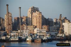 2010-11-05 Alexandria, Egypt.  (76)076