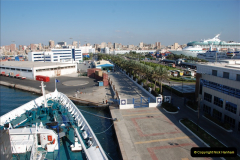 2010-11-06 Alexandria, Egypt.  (100)180