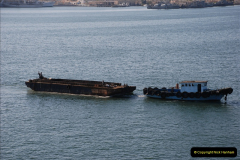 2010-11-06 Alexandria, Egypt.  (103)183