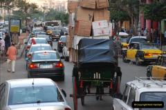 2010-11-06 Alexandria, Egypt.  (105)185