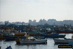 2010-11-06 Alexandria, Egypt.  (11)091