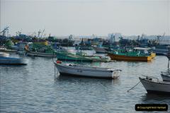 2010-11-06 Alexandria, Egypt.  (13)093