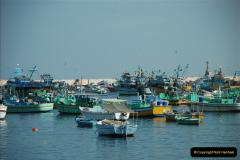 2010-11-06 Alexandria, Egypt.  (17)097