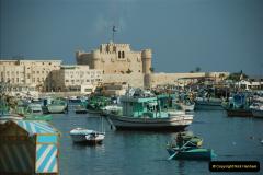 2010-11-06 Alexandria, Egypt.  (18)098