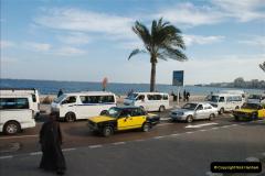 2010-11-06 Alexandria, Egypt.  (20)100
