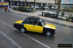 2010-11-06 Alexandria, Egypt.  (22)102
