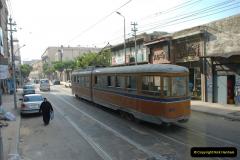 2010-11-06 Alexandria, Egypt.  (25)105