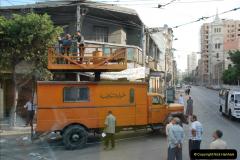 2010-11-06 Alexandria, Egypt.  (27)107