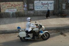 2010-11-06 Alexandria, Egypt.  (28)108
