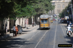 2010-11-06 Alexandria, Egypt.  (41)121