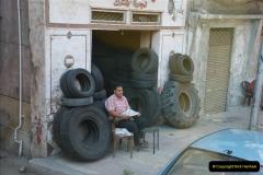 2010-11-06 Alexandria, Egypt.  (46)126