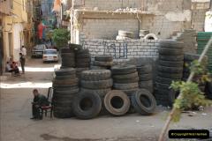 2010-11-06 Alexandria, Egypt.  (47)127
