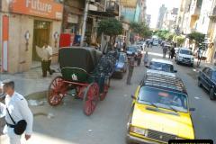 2010-11-06 Alexandria, Egypt.  (49)129