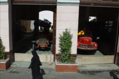 2010-11-06 Alexandria, Egypt.  (54)134
