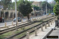 2010-11-06 Alexandria, Egypt.  (58)138