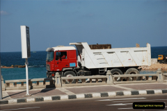 2010-11-06 Alexandria, Egypt.  (63)143