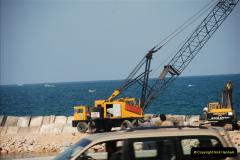 2010-11-06 Alexandria, Egypt.  (64)144