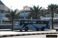 2010-11-06 Alexandria, Egypt.  (74)154