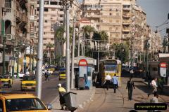 2010-11-06 Alexandria, Egypt.  (76)156