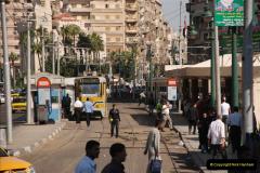 2010-11-06 Alexandria, Egypt.  (77)157