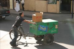 2010-11-06 Alexandria, Egypt.  (78)158