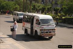 2010-11-06 Alexandria, Egypt.  (79)159