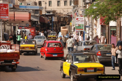 2010-11-06 Alexandria, Egypt.  (80)160