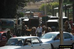2010-11-06 Alexandria, Egypt.  (81)161