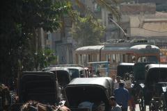 2010-11-06 Alexandria, Egypt.  (82)162