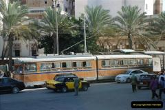 2010-11-06 Alexandria, Egypt.  (85)165