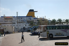 2010-11-06 Alexandria, Egypt.  (86)166