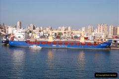 2010-11-06 Alexandria, Egypt.  (89)169