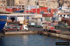 2010-11-06 Alexandria, Egypt.  (91)171