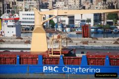 2010-11-06 Alexandria, Egypt.  (98)178