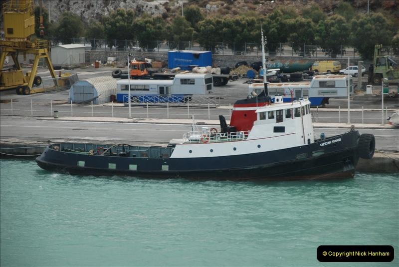 2010-10-28 Crete (100)100