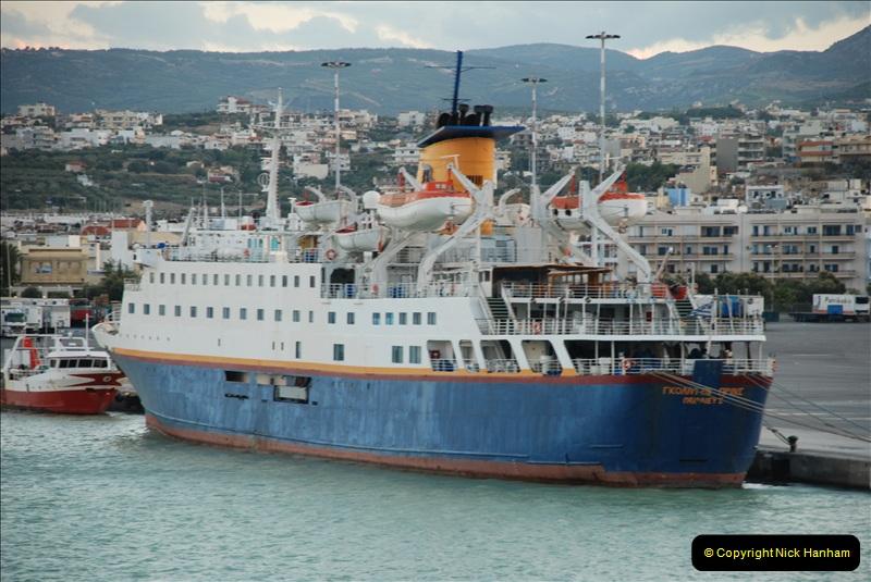 2010-10-28 Crete (102)102