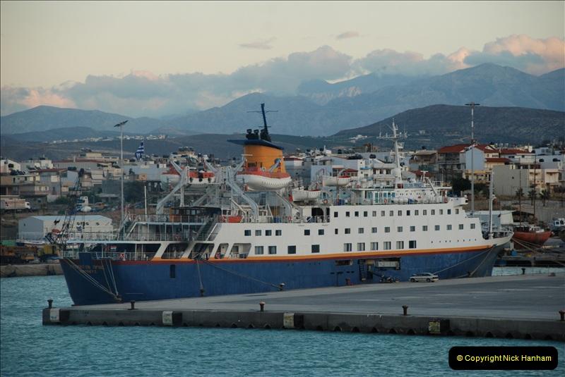 2010-10-28 Crete (103)103