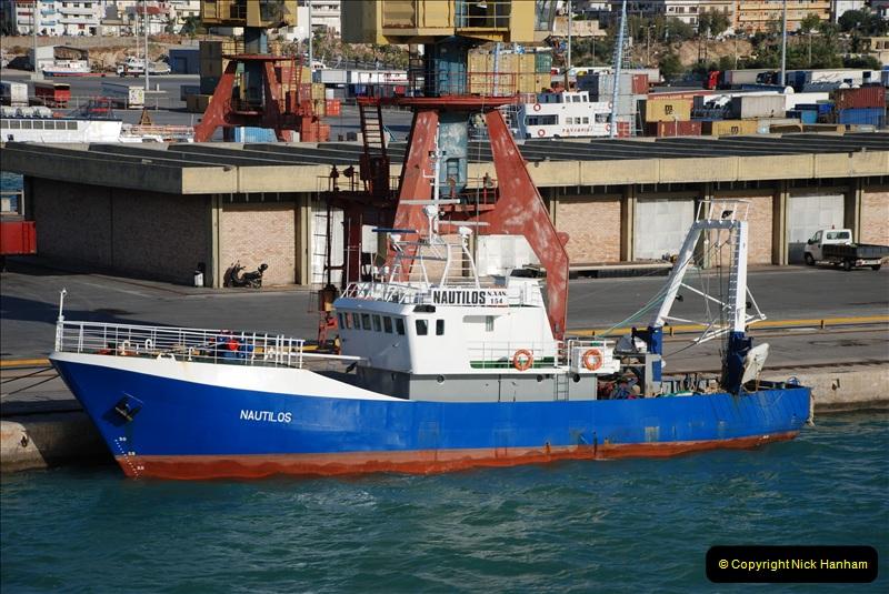 2010-10-28 Crete (104)104