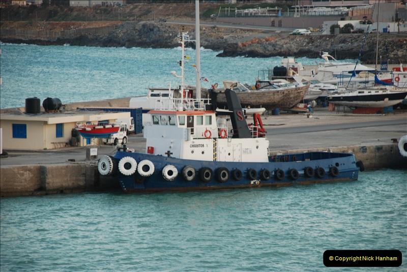 2010-10-28 Crete (105)105