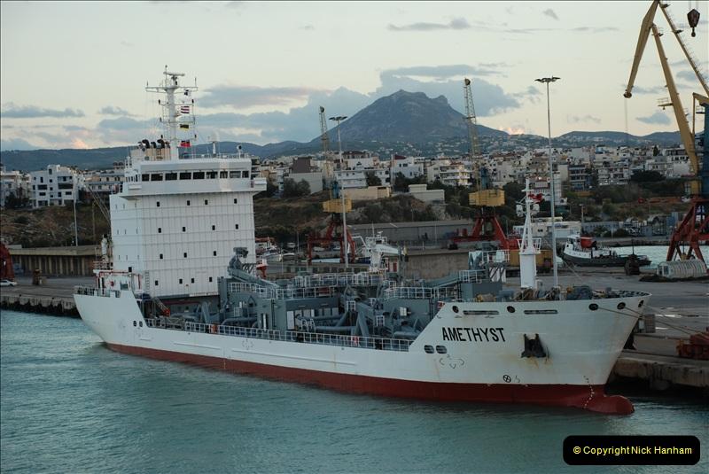 2010-10-28 Crete (106)106
