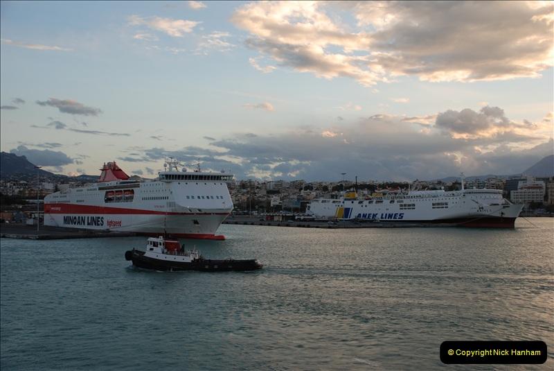2010-10-28 Crete (108)108