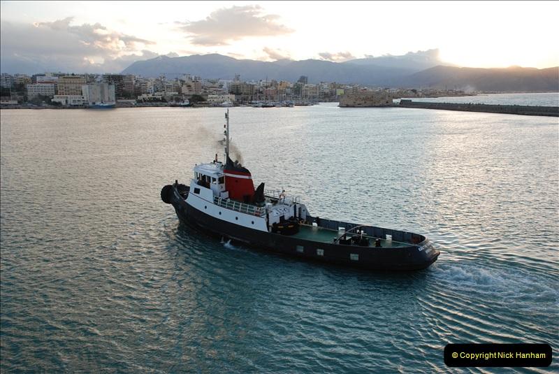 2010-10-28 Crete (109)109