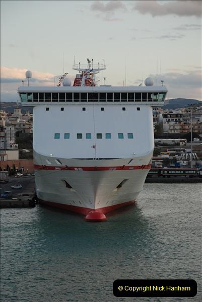 2010-10-28 Crete (111)111