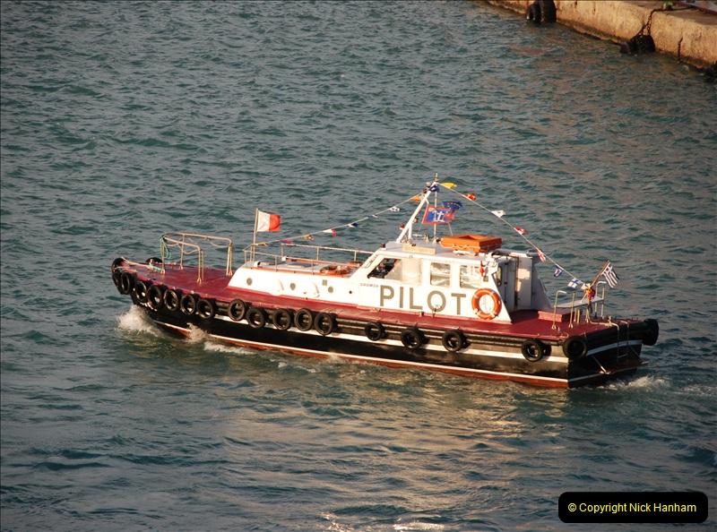 2010-10-28 Crete (116)116