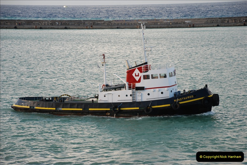 2010-10-28 Crete (117)117