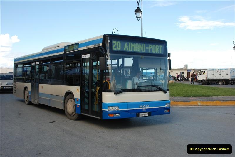 2010-10-28 Crete (18)018