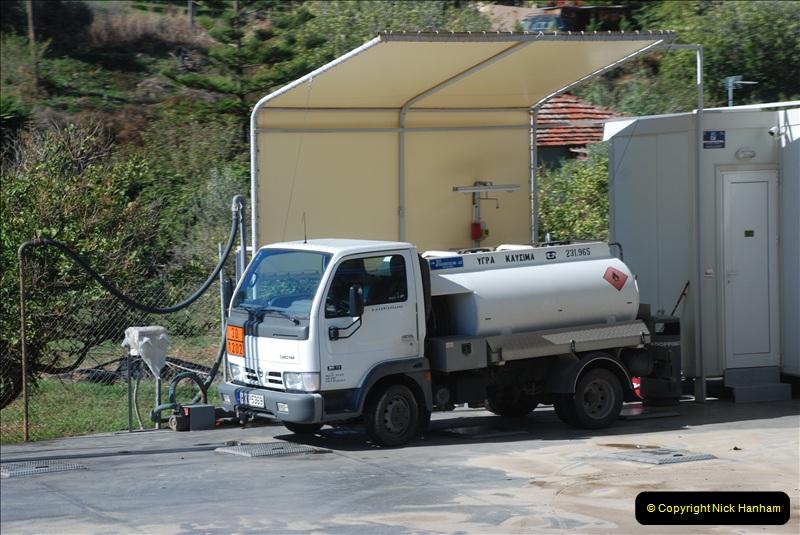 2010-10-28 Crete (2)002